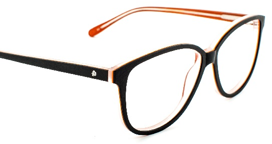 Glasses Frames Suitable For Varifocals : Featured Womens Glasses Specsavers IE