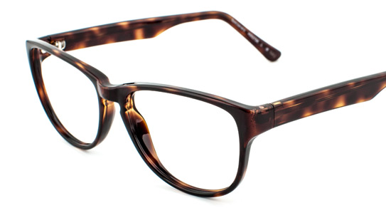 Black Frame Glasses Specsavers : Featured Womens Glasses Specsavers IE