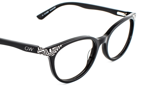 featured gok wan glasses specsavers ie