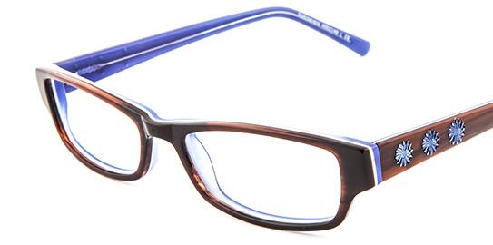 Petite Glasses for Women Designer Glasses & Prescription ...