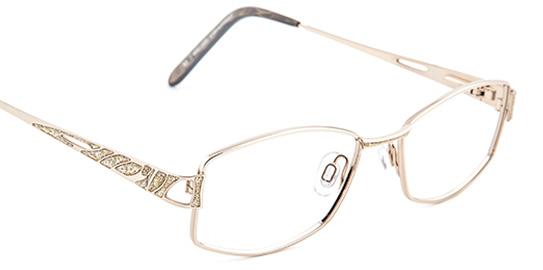 Petite Eyeglass Frames Ladies : Petite Glasses for Women Designer Glasses & Prescription ...