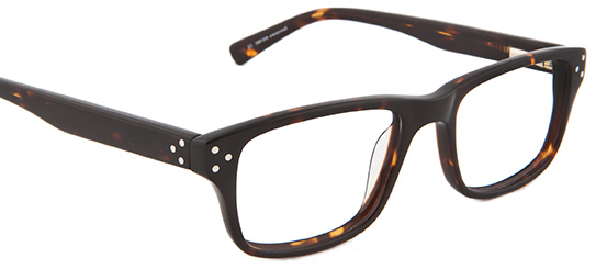 Glasses Frames For Teenager : Teens Glasses Specsavers IE