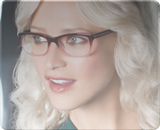 2 for 1 designer glasses from €149 Offer splash