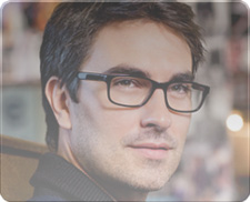 Complete glasses from €29